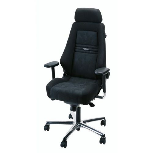 Recaro Specialist S Office Chair